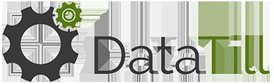 DataTill