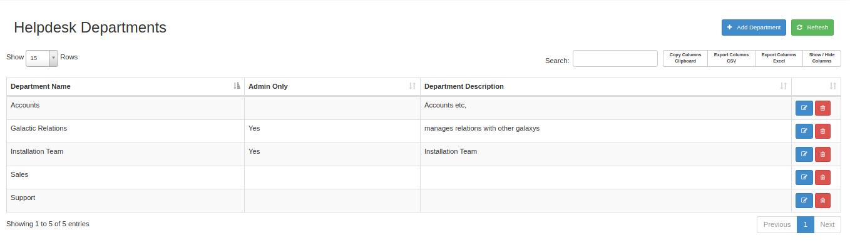 helpdesk-departments