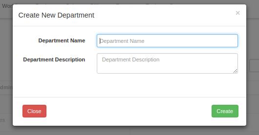 create-new-department