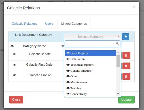 department-link-categories