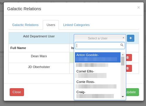 departmentt-add-edit-users