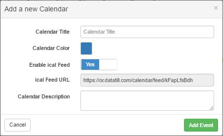 add-a-new-calendar
