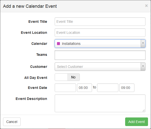 add-a-new-calendar-event