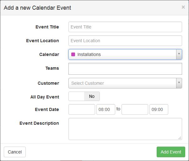 add-a-new-calendar-event