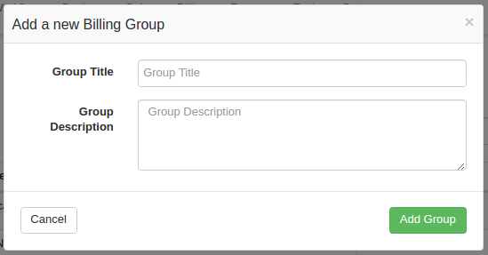 billing-add-group