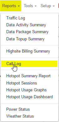 call-log-path