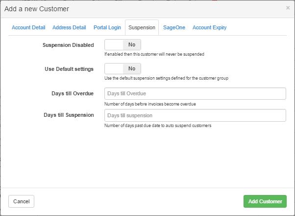 customer-suspension-1