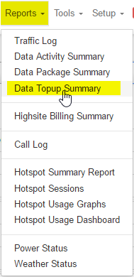 data-topup-summary-path