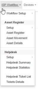 datatill-helpdesk-ticket-guide-1-129x300