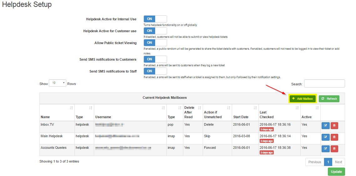 datatill-helpdesk-ticket-guide-3