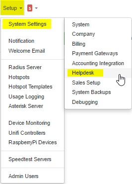 datatill-helpdesk-ticket-guide-5