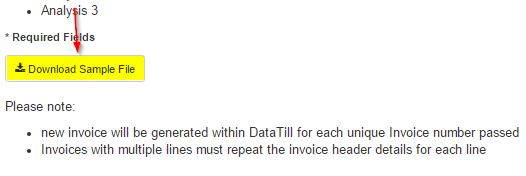 download-sample-file-for-billing-import