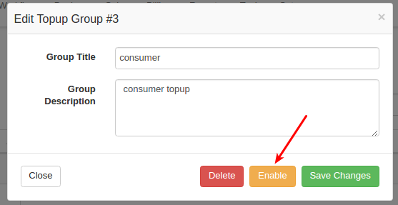 enable-topup-group