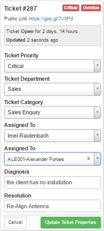 helpdesk-ticket-usage-edit-properties