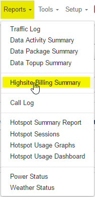 highsite-billing-summary-path