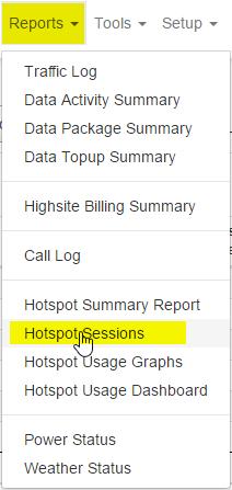 hotspot-sessions-path