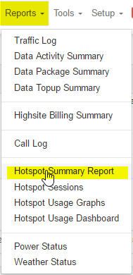 hotspot-summary-reporth-path