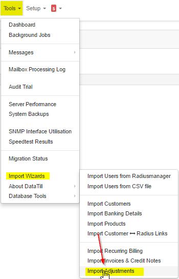 import-adjustments-path