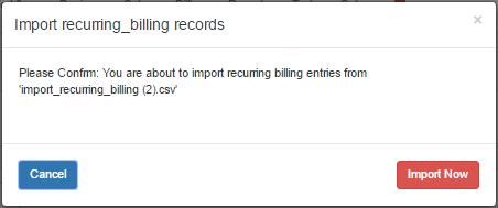 import-recurring-billing-records