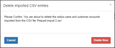 radius-import-wizard-delete-rows