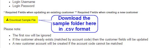 sample-csv-file