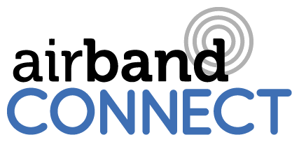 airband-connect-logo-for-light-backs-72dpi_preview