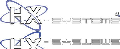hx-system-logo-exi3