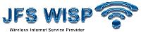 jfswisp-logo-high-sonder-agtergrond-1