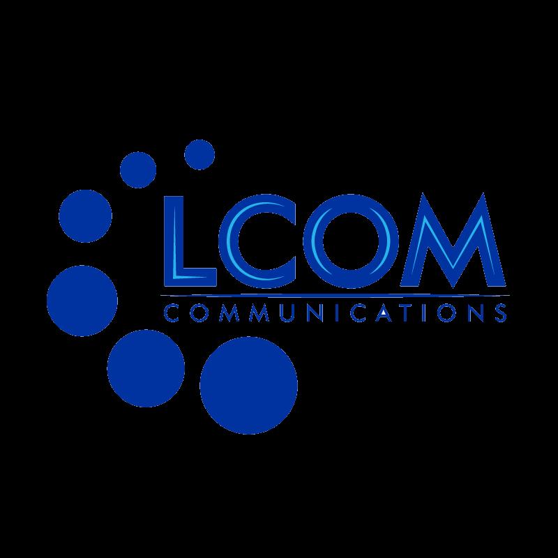 lcom-facebook-logo-1