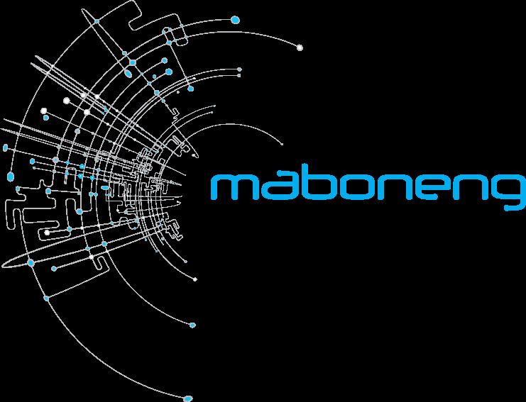 maboneng-logo-4