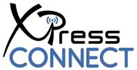 xpress-logo