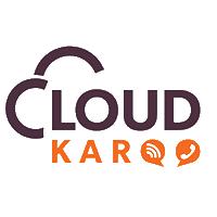 cloud-karoo