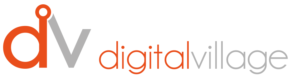 digitalvillage_logo