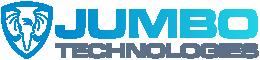 jumbo-main-logo-4