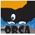 orca-small