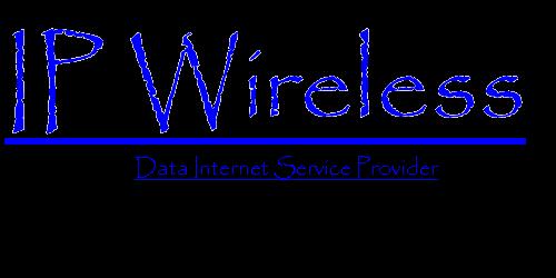 ipw-logo