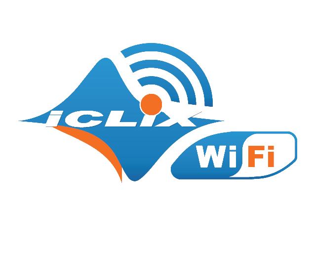 iclix-wifi-3
