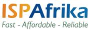 rsz_ispafrika_logo